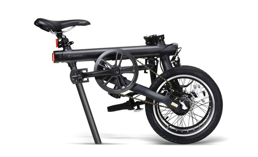 http://igiroskuter.ru/images/upload/xiaomi-mijia-qicycle-folding-electric-bike-005.jpg