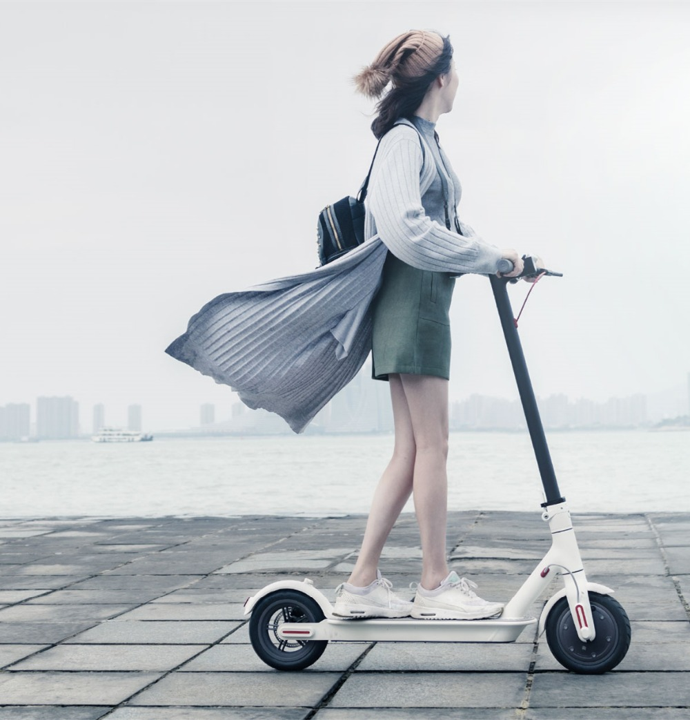 https://igiroskuter.ru/files/Original-Xiaomi-Mijia-M365-Smart-Electric-Scooter-foldable-mi-lightweight-long-board-hoverboard-skateboard-30KM-mileage.jpg