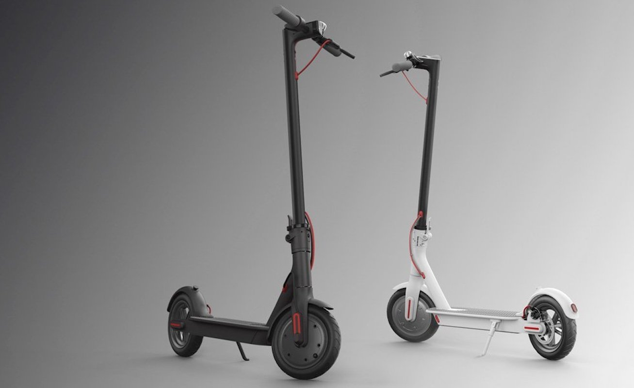 https://igiroskuter.ru/files/Xiaomi-MiJia-M365-Folding-Electric-Scooter-05.jpg
