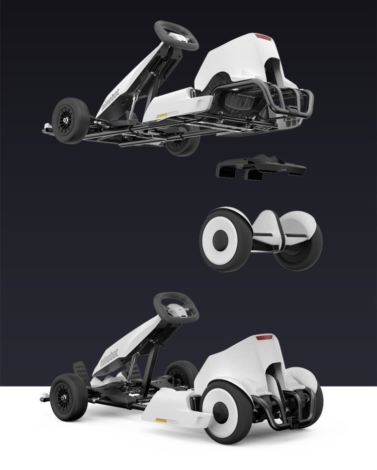 https://igiroskuter.ru/files/gokart1.jpg