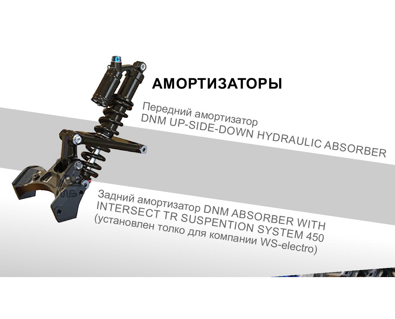 https://igiroskuter.ru/files/sunron6.jpg