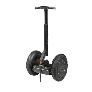 Сегвей Segway by Ninebot I2SE (Black)