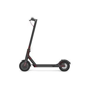 Электросамокат Xiaomi MiJia Smart Electric Scooter черный