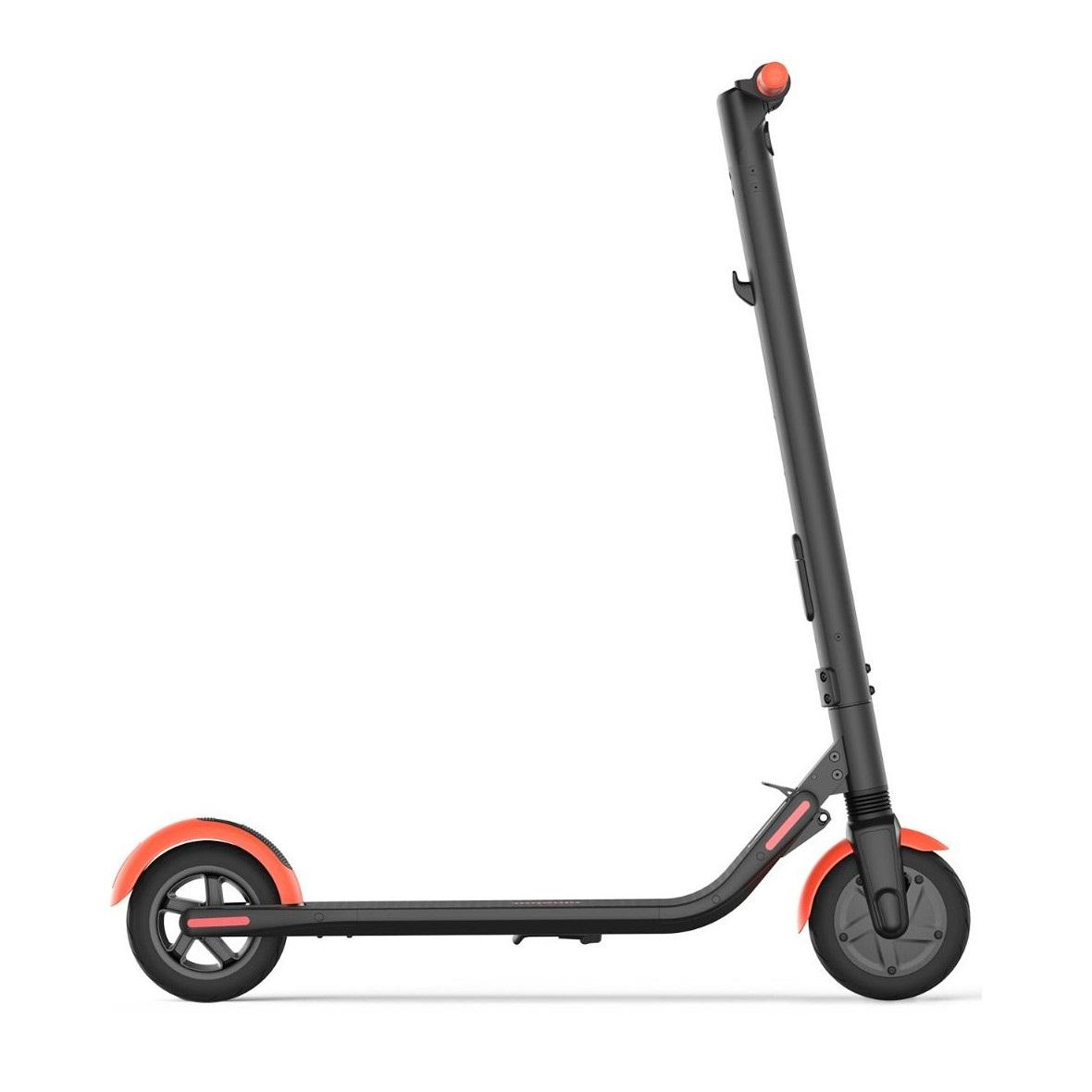 https://igiroskuter.ru/images/upload/1%20Электросамокат%20Ninebot%20KickScooter%20ES1L.jpg