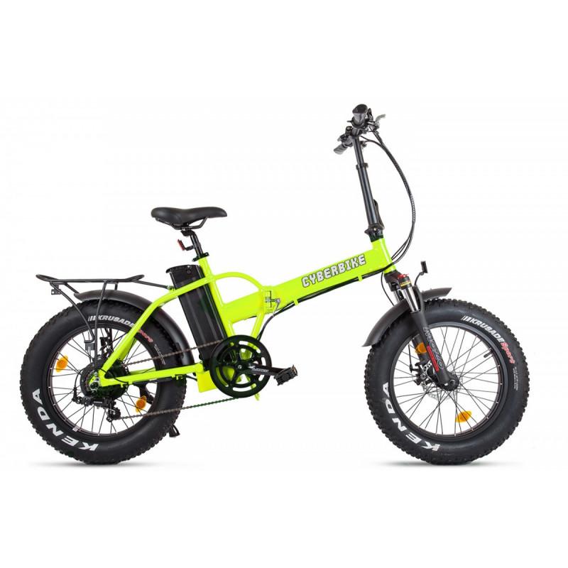 https://igiroskuter.ru/images/upload/1velogibridcyberbike500vt(zeleno-chernyj-1902)..jpg