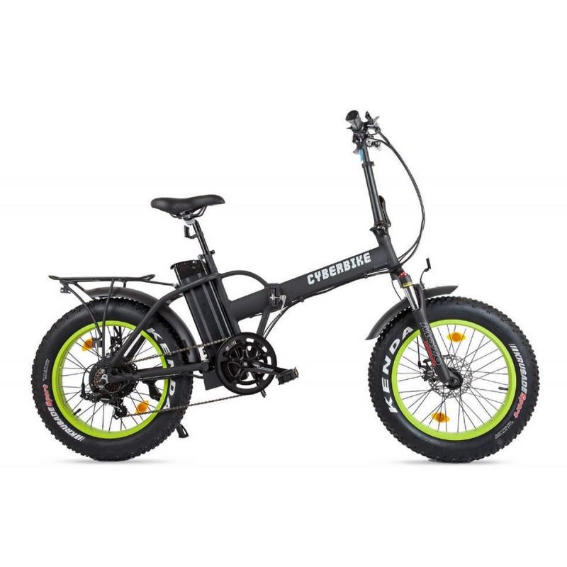 https://igiroskuter.ru/images/upload/1velogibridcyberbike500vt(zeleno-chernyj-1902).jpg