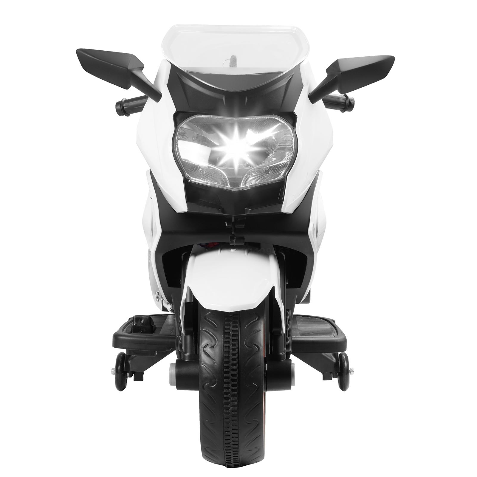 https://igiroskuter.ru/images/upload/2%20Мотоцикл%20Moto%20ХМХ%20316%20Белый%20(ХМХ316%20Б).jpg