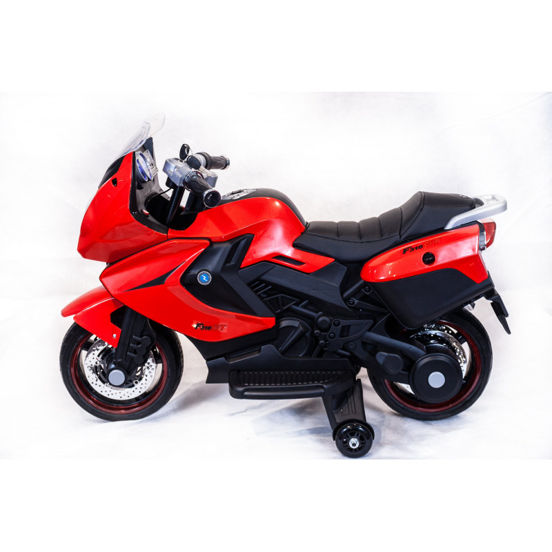 https://igiroskuter.ru/images/upload/2%20Мотоцикл%20Moto%20ХМХ%20316%20Красный%20(ХМХ316%20К).jpg
