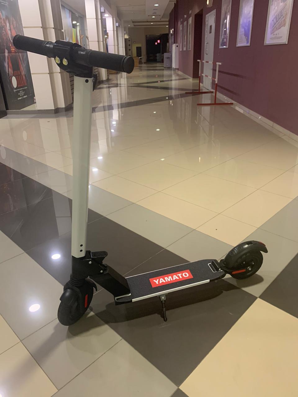 https://igiroskuter.ru/images/upload/2%20Электросамокат%20Yamato%20E-Scooter%20белый.jpeg