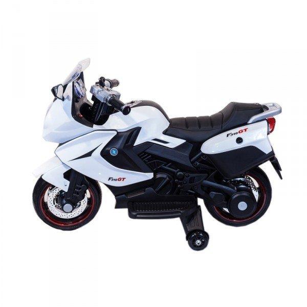https://igiroskuter.ru/images/upload/3%20Мотоцикл%20Moto%20ХМХ%20316%20Белый%20(ХМХ316%20Б).jpg