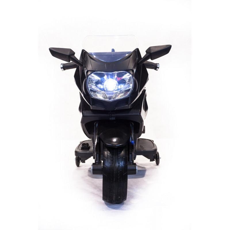 https://igiroskuter.ru/images/upload/3%20Мотоцикл%20Moto%20ХМХ%20316%20Черный%20(ХМХ316%20Ч).jpg