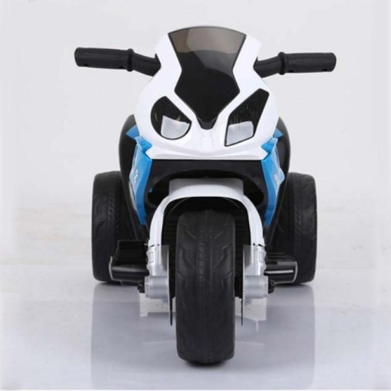 https://igiroskuter.ru/images/upload/4%20Детский%20электромотоцикл%20BMW%20S1000RR%20Blue%20(трицикл,%206V)%20-%20JT5188-BLUE.jpg
