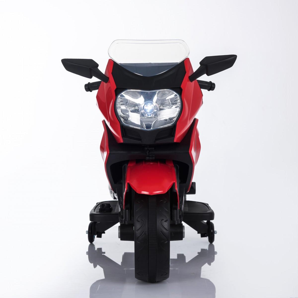 https://igiroskuter.ru/images/upload/4%20Мотоцикл%20Moto%20ХМХ%20316%20Красный%20(ХМХ316%20К).jpg