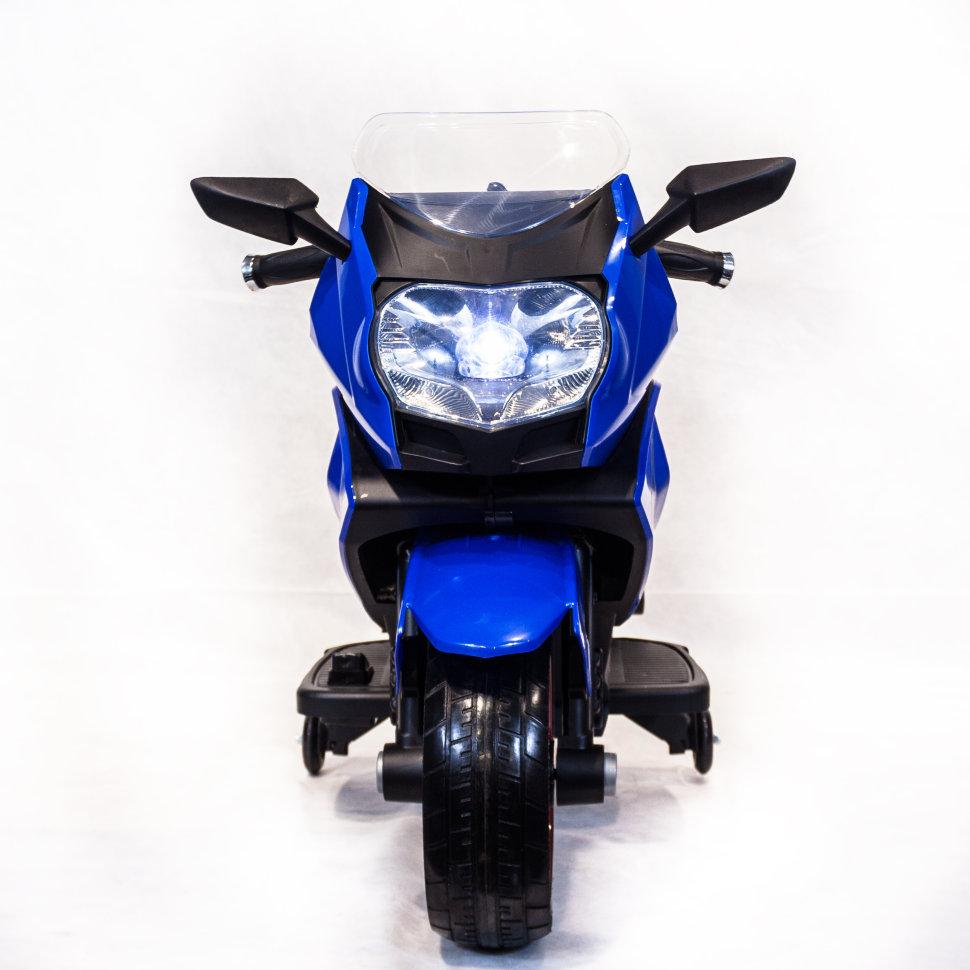 https://igiroskuter.ru/images/upload/4%20Мотоцикл%20Moto%20ХМХ%20316%20Синий%20(ХМХ316%20С).jpg