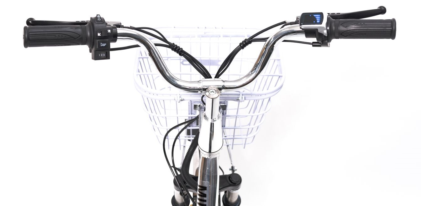 https://igiroskuter.ru/images/upload/4%20Электровелосипед%20Minako%20V2.jpg