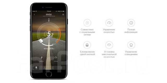 https://igiroskuter.ru/images/upload/7elektrosamokatninebotbysegweyes2blackversion1.3..jpg