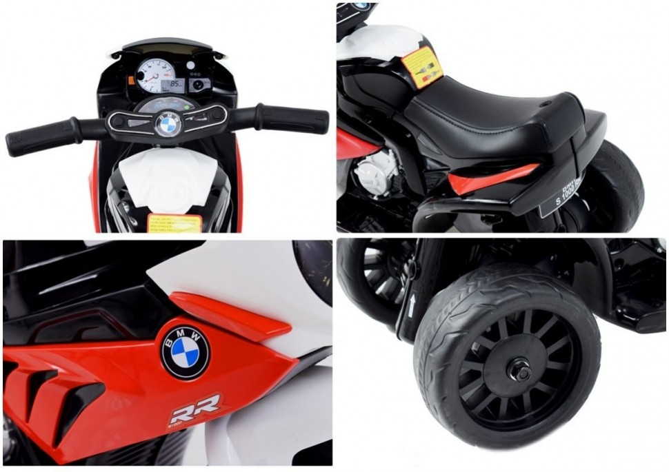 https://igiroskuter.ru/images/upload/8%20Детский%20электромотоцикл%20BMW%20S1000RR%20Red%20(трицикл,%206V)%20-%20JT5188-RED.jpeg
