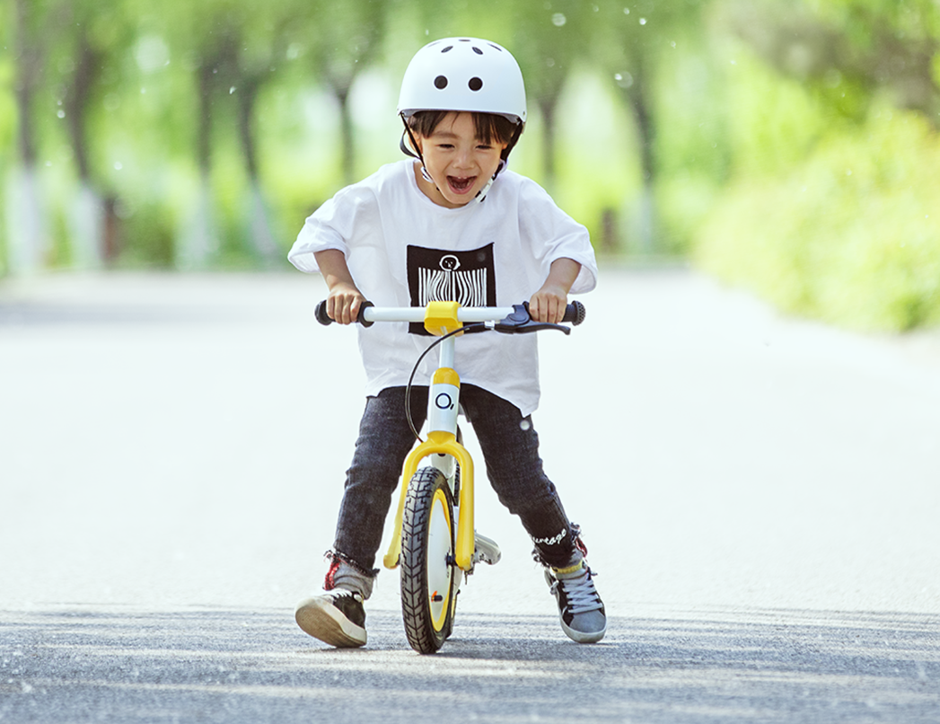 детский велосипед беговел купить в самаре
